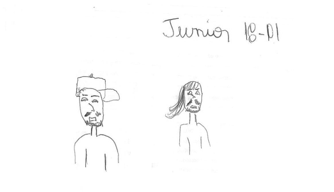 09-junior