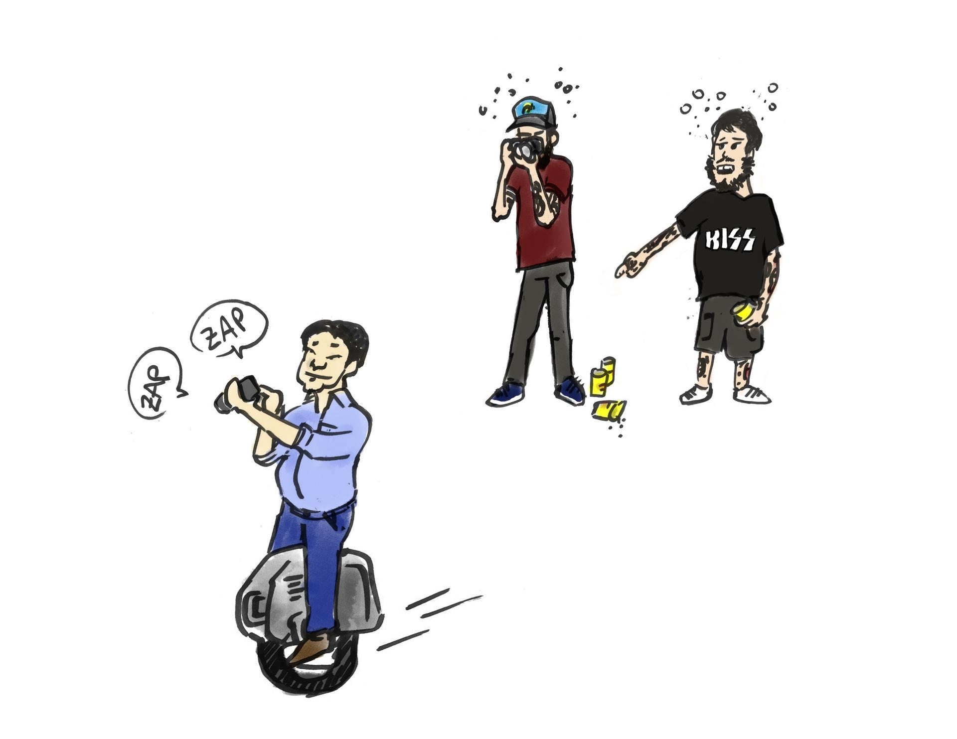 japones_desenho