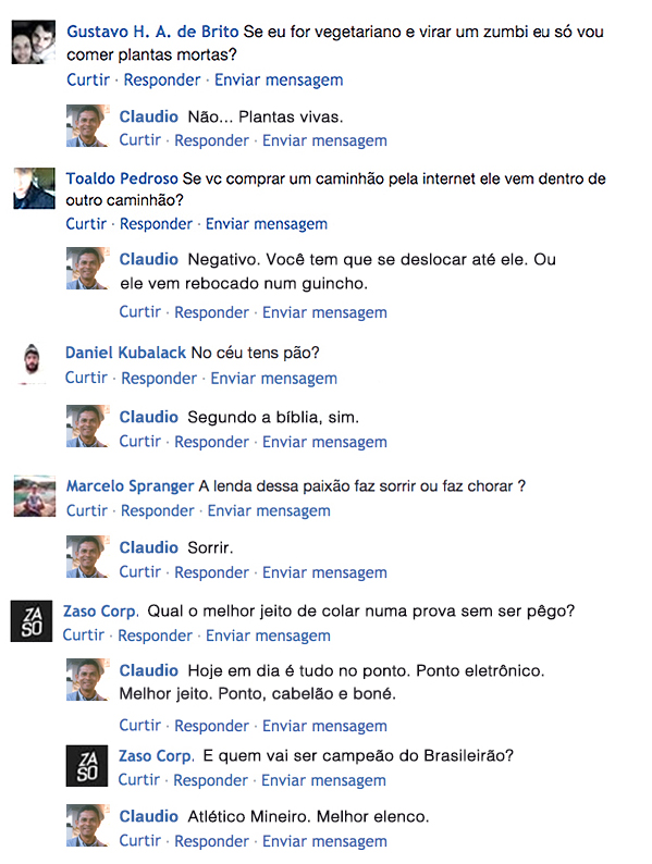 claudio2.jpg